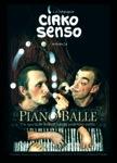 Piano Ball